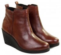 фото ECCO BELLA WEDGE