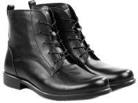 Ботинки женские ECCO TOUCH 25 B ZW5724 , 2017