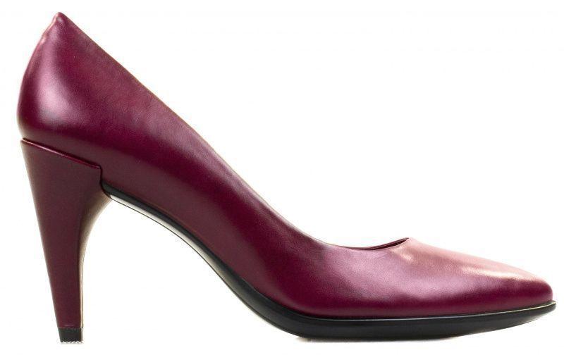 ECCO Туфлі жіночі модель ZW5729 - купити за найкращою ціною в Києві ... 6a966b720d1e1