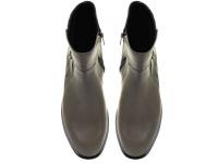 Ботинки женские ECCO SHAPE M 15 272053(50331) смотреть, 2017
