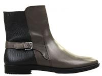 Ботинки женские ECCO SHAPE M 15 272053(50331) Заказать, 2017