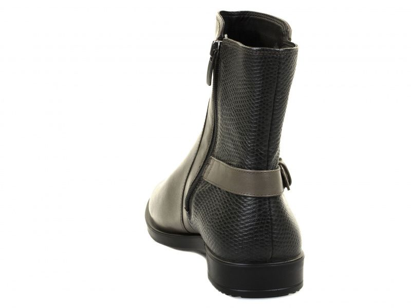 Ботинки женские ECCO SHAPE M 15 ZW5730 , 2017