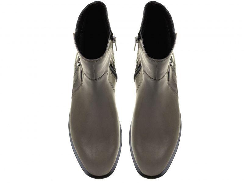 Ботинки женские ECCO SHAPE M 15 ZW5730 купить обувь, 2017