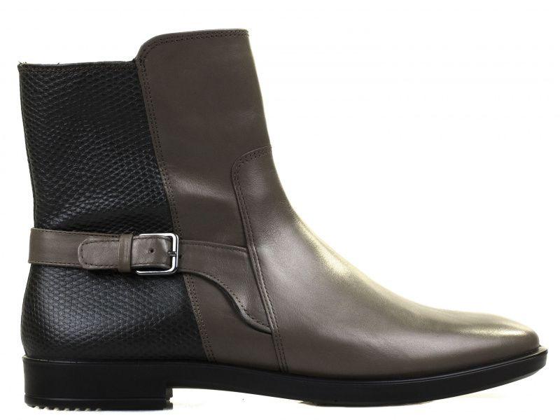 Ботинки женские ECCO SHAPE M 15 ZW5730 модная обувь, 2017