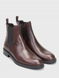 Полуботинки женские ECCO INCISE URBAN 274023(01602) цена обуви, 2017