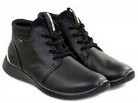 Ботинки для женщин ECCO SOFT 5 ZW5745 модная обувь, 2017