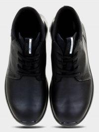 Ботинки для женщин ECCO SOFT 5 ZW5745 брендовая обувь, 2017