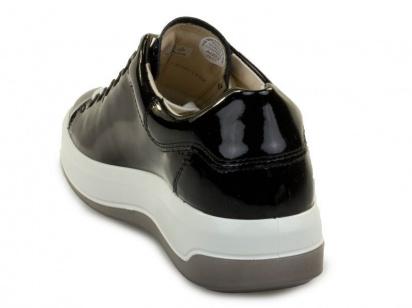 Напівчеревики  для жінок ECCO SOFT 9 243803(04001) ціна взуття, 2017