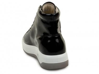 Ботинки для женщин ECCO SOFT 9 243833(04001) Заказать, 2017