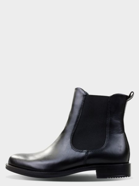 Ботинки женские ECCO SHAPE 25 ZW5752 стоимость, 2017