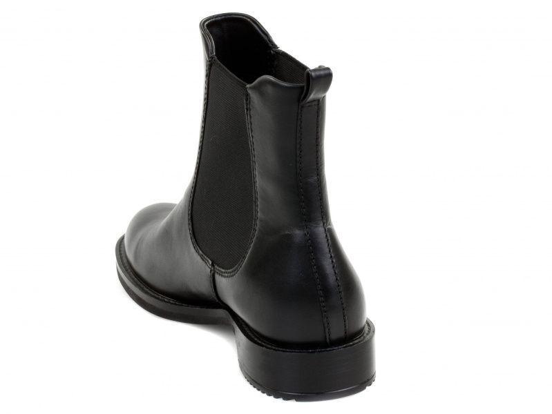Ботинки женские ECCO SHAPE 25 ZW5752 модная обувь, 2017