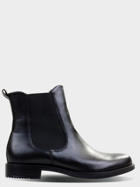 Купить Ботинки женские ECCO SHAPE 25 ZW5752, Черный