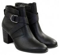женская обувь ECCO 40 размера купить, 2017