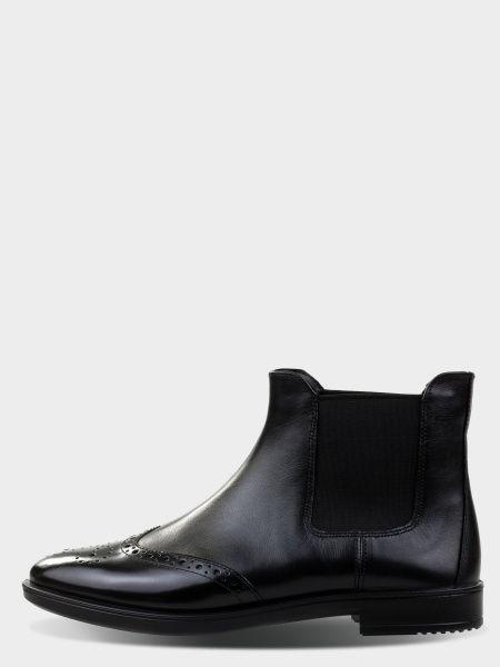 Ботинки женские ECCO SHAPE M 15 ZW5756 , 2017