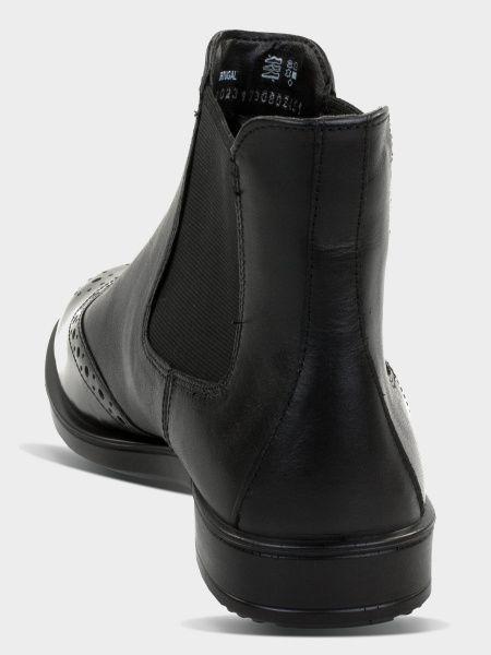 Ботинки женские ECCO SHAPE M 15 ZW5756 купить обувь, 2017