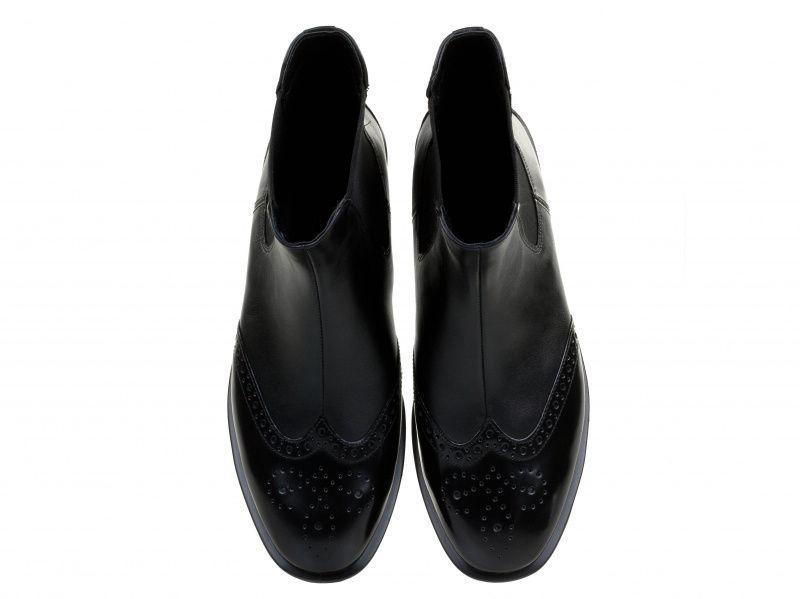 Ботинки женские ECCO SHAPE M 15 ZW5756 размеры обуви, 2017