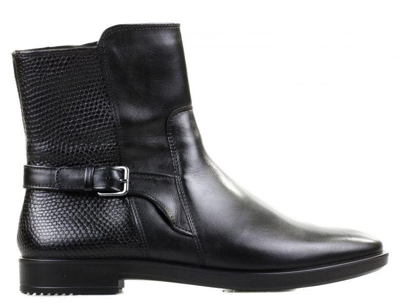 Ботинки женские ECCO SHAPE M 15 ZW5759 купить обувь, 2017