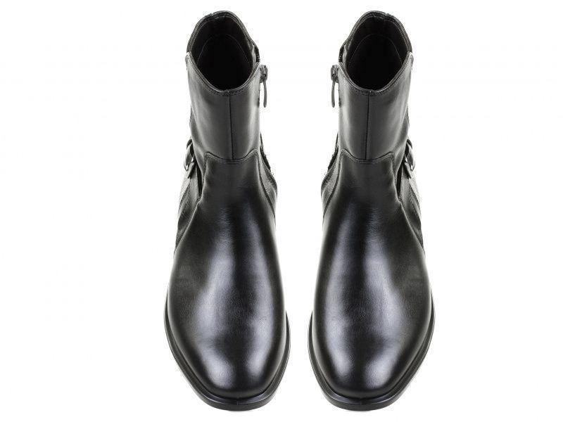 Ботинки женские ECCO SHAPE M 15 ZW5759 брендовая обувь, 2017