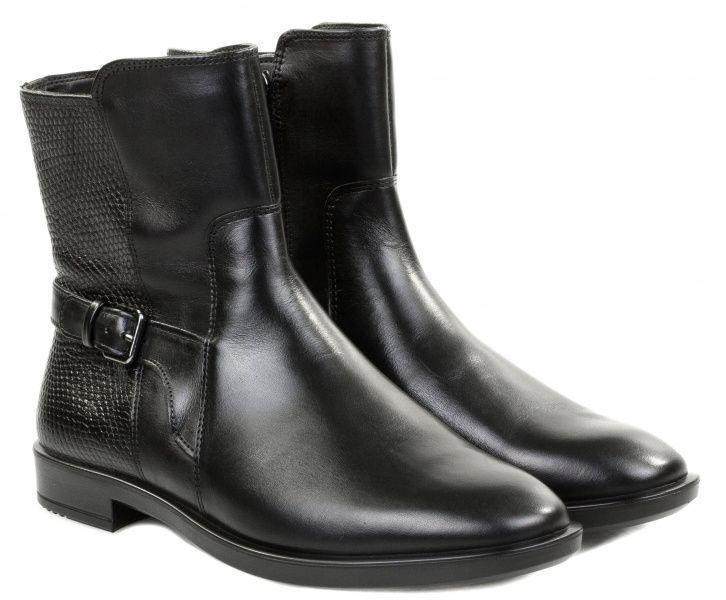 Ботинки женские ECCO SHAPE M 15 ZW5759 модная обувь, 2017