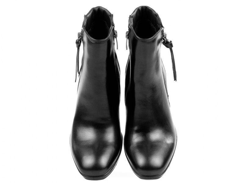 Ботинки для женщин ECCO SHAPE 55 CHALET PLATFORM ZW5760 продажа, 2017