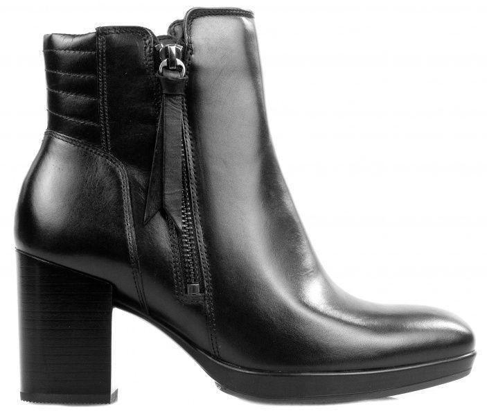 Ботинки для женщин ECCO SHAPE 55 CHALET PLATFORM ZW5760 модная обувь, 2017