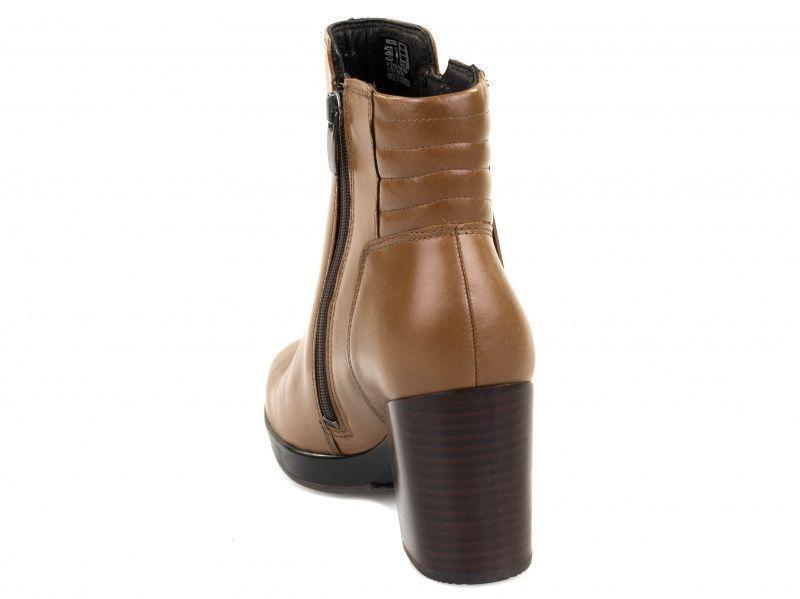 Ботинки для женщин ECCO SHAPE 55 CHALET PLATFORM ZW5761 смотреть, 2017
