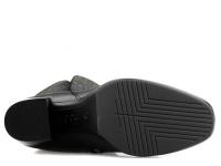 Черевики  для жінок ECCO SHAPE 55 CHALET PLATFORM 272533(51707) взуття бренду, 2017