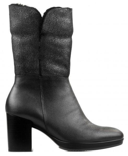 Ботинки для женщин ECCO SHAPE 55 CHALET PLATFORM ZW5769 продажа, 2017