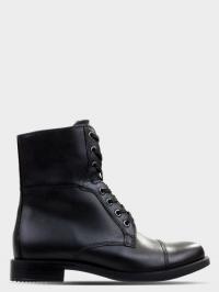 Ботинки женские ECCO SHAPE 25 266593(01001) купить обувь, 2017