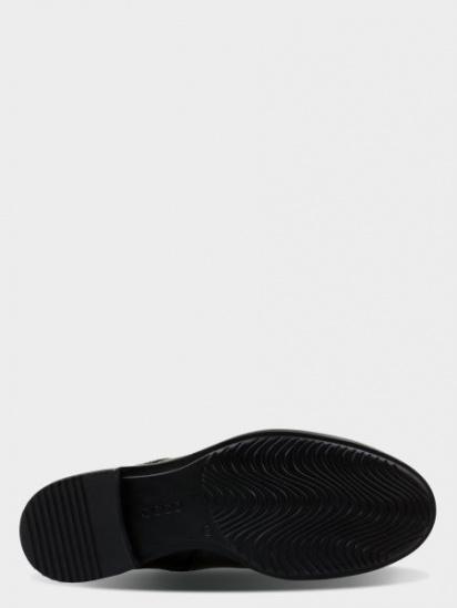Ботинки женские ECCO SHAPE 25 266593(01001) смотреть, 2017