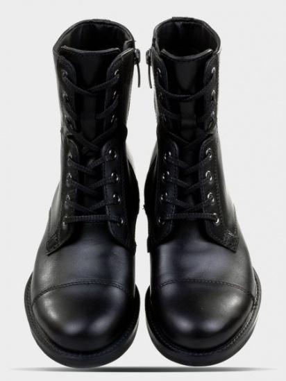 Ботинки женские ECCO SHAPE 25 266593(01001) купить в Интертоп, 2017