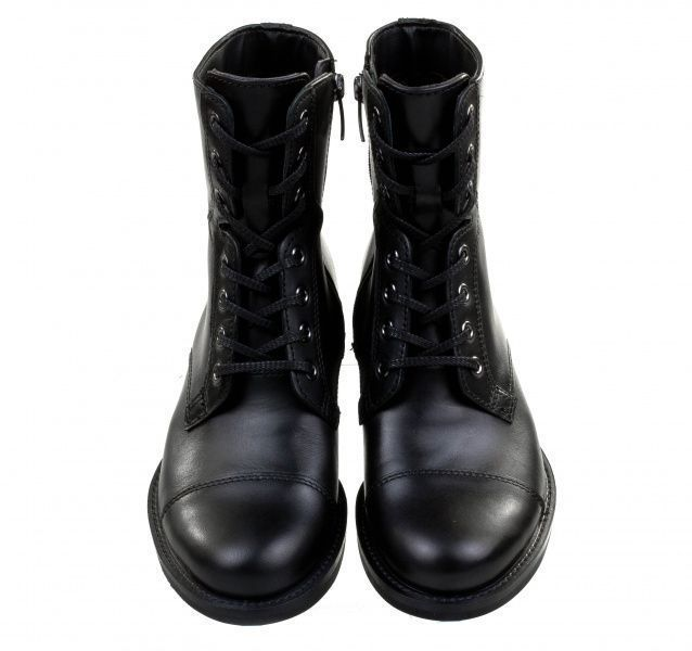 Ботинки женские ECCO SHAPE 25 266593(01001) купить, 2017