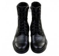Ботинки женские ECCO SHAPE 25 ZW5773 купить обувь, 2017