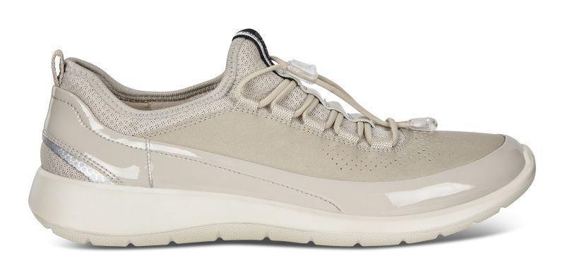 Полуботинки для женщин ECCO SOFT 5 ZW5790 брендовая обувь, 2017