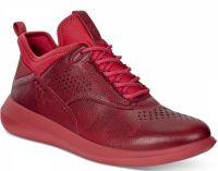 женская обувь ECCO характеристики, 2017