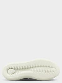 Полуботинки для женщин ECCO SCINAPSE LADIE`S 450543(51052) цена, 2017