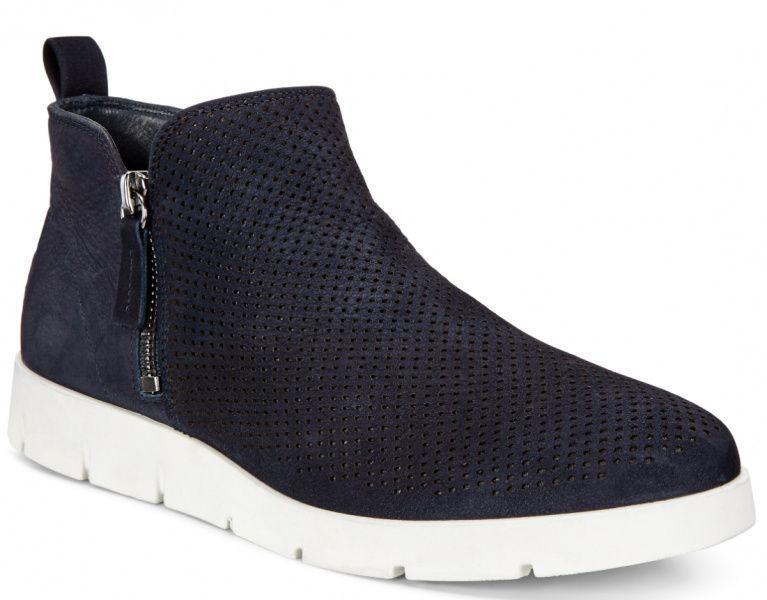 Ботинки для женщин ECCO BELLA ZW5821 продажа, 2017