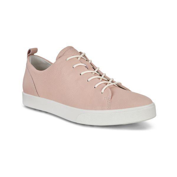 Полуботинки женские ECCO модель ZW5829. Полуботинки для женщин ECCO GILLIAN  ZW5829 размеры обуви 6d895a9a8f711