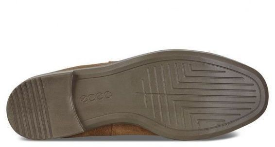 Ботинки женские ECCO SHAPE M 15 ZW5853 купить обувь, 2017