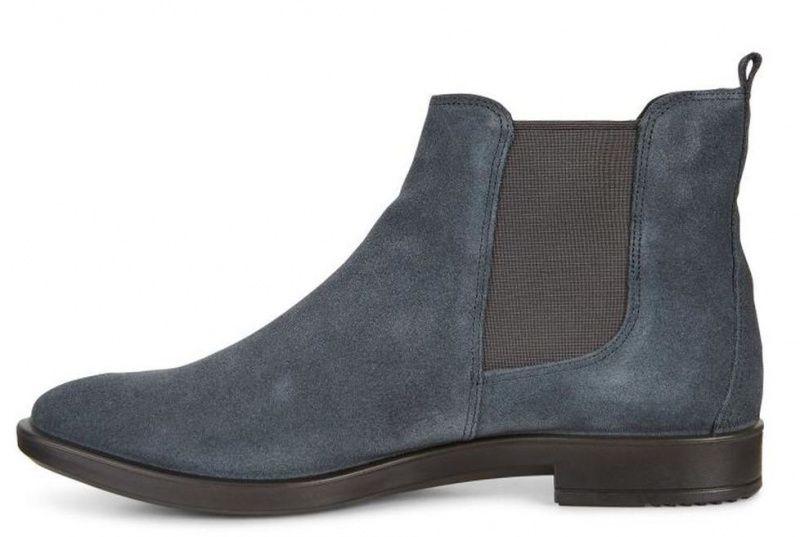 Ботинки женские ECCO SHAPE M 15 ZW5854 купить обувь, 2017