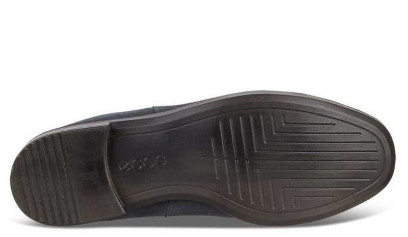 Ботинки женские ECCO SHAPE M 15 ZW5854 размеры обуви, 2017