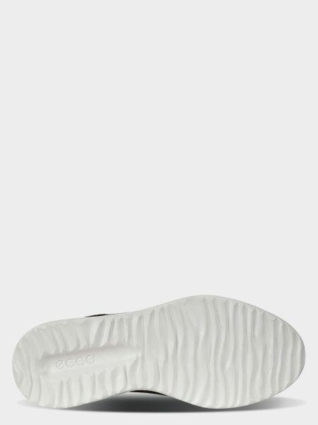 Полуботинки для женщин ECCO AQUET ZW5890 купить обувь, 2017