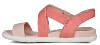 Сандалі  для жінок ECCO DAMARA SANDAL 248273(50903) ціна взуття, 2017