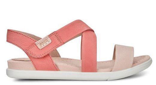 e54d064917ce51 Сандалі жіночі нубук. Купити сандалі нубук для жінок в інтернет ...