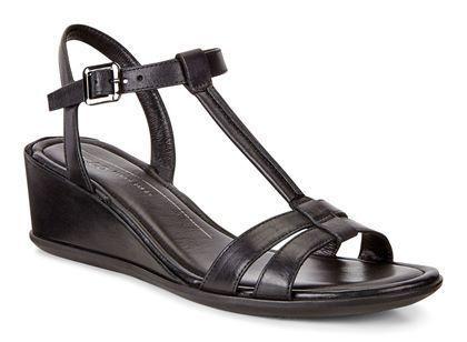 Босоножки женские ECCO SHAPE 35 WEDGE SANDAL ZW5906 цена обуви, 2017