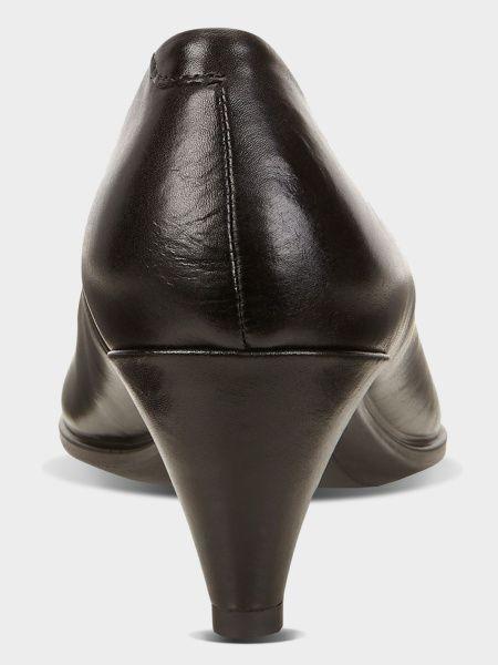 Туфли для женщин ECCO SHAPE 45 POINTY SLEEK ZW5914 цена обуви, 2017