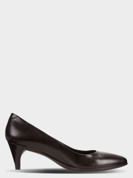 Туфли для женщин ECCO SHAPE 45 POINTY SLEEK ZW5914 фото, купить, 2017