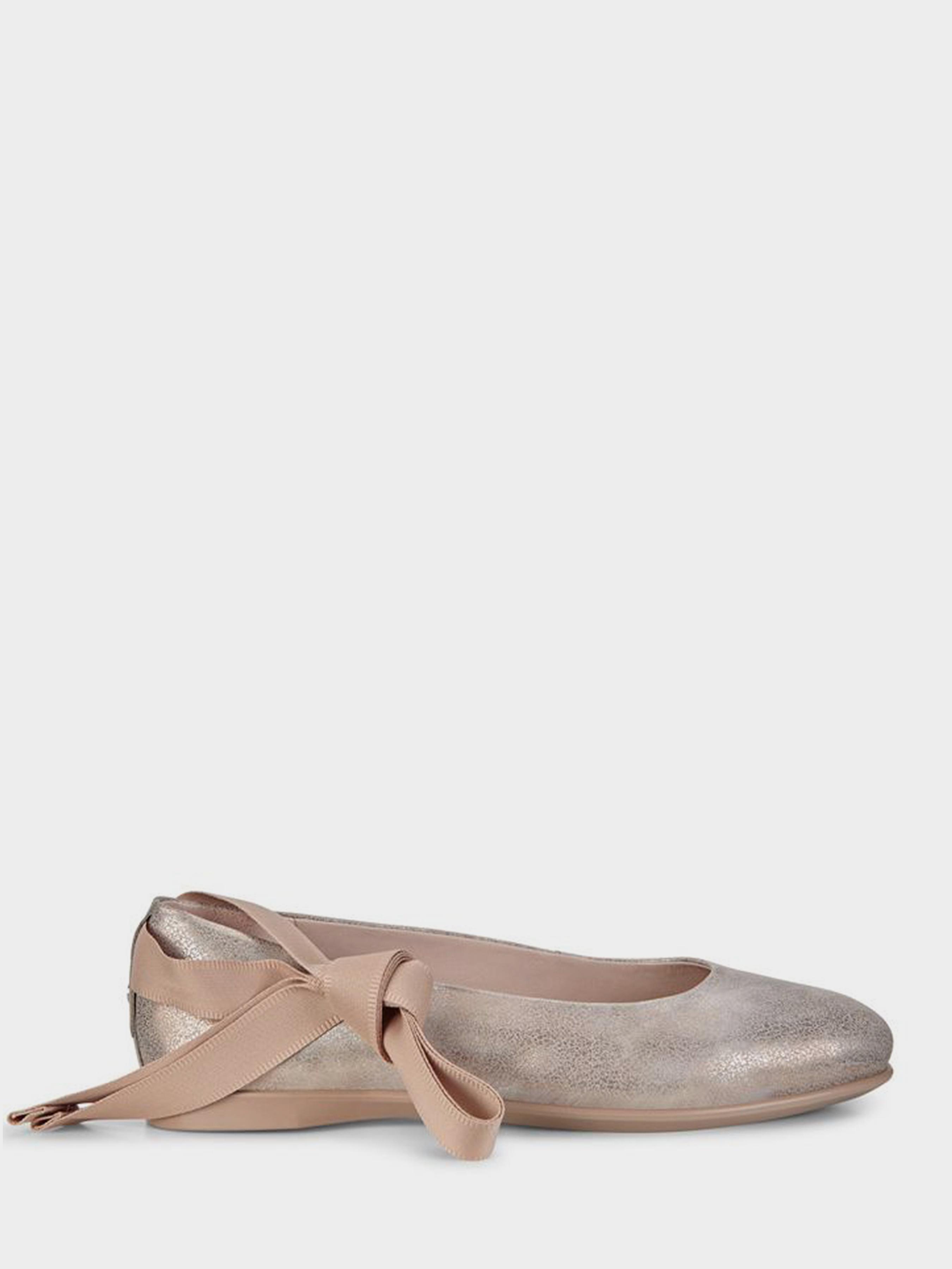 Балетки  купити в інтернет-магазині взуття в Україні  ціни 50381b57b3750