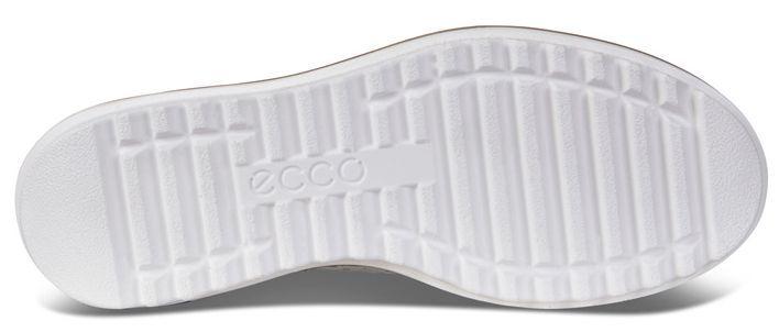 Полуботинки женские ECCO модель ZW5922. Полуботинки для женщин ECCO TOUCH  FLATFORM ZW5922 цена обуви 39b31d1265b9e