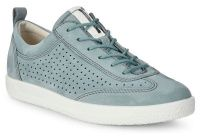 фото ECCO SOFT 1 LADIES